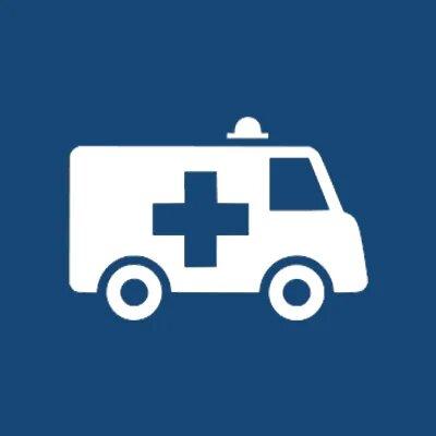 Emergency & Trauma