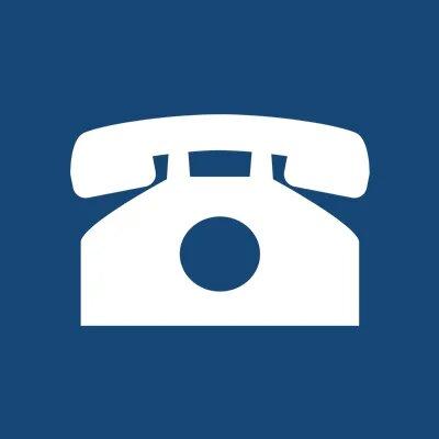 Hotel Call Service