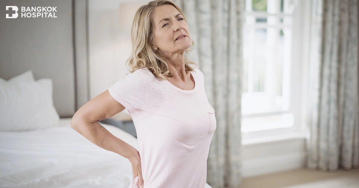 Minimal Pain, Faster Recovery, Walk Again In 24 Hours | Walk Immediately