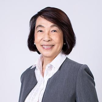 Matinee Maipang, MD.